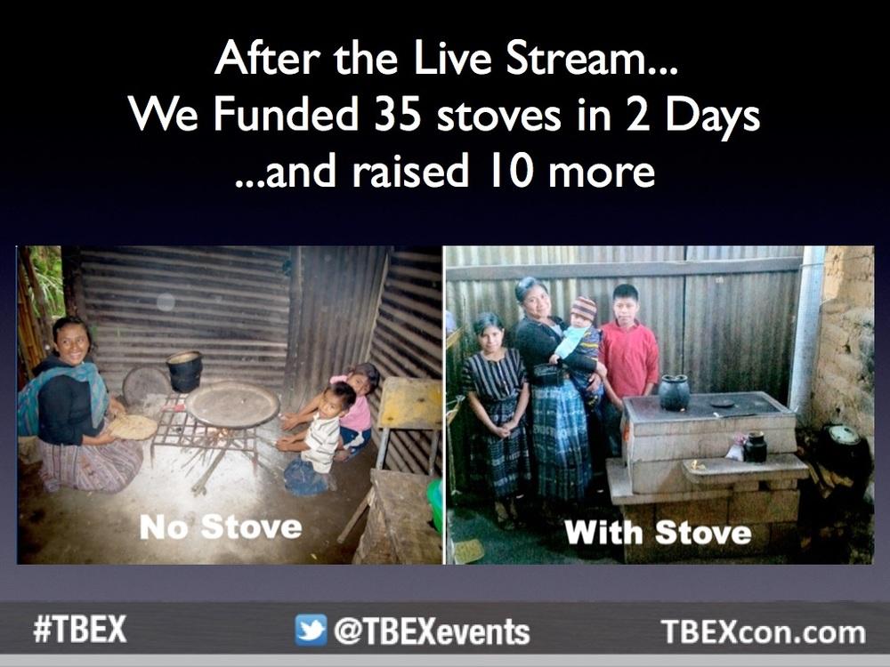 LiveStreaming.025.jpg