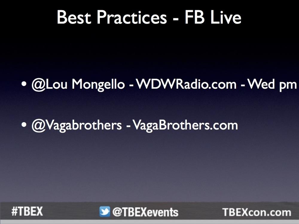 LiveStreaming.052.jpg