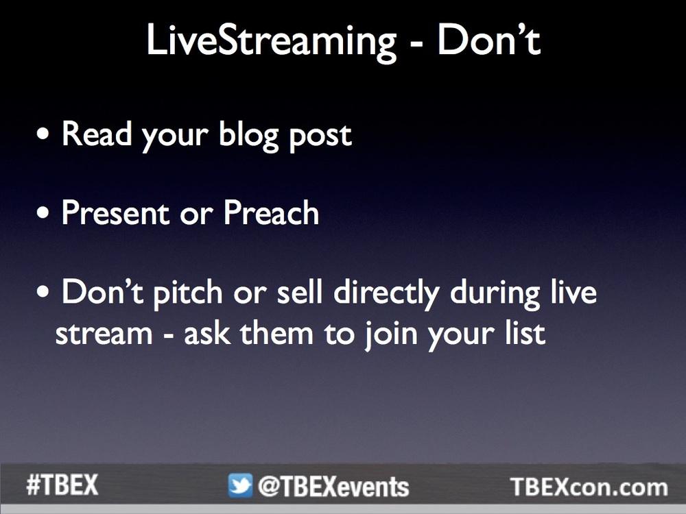 LiveStreaming.056.jpg