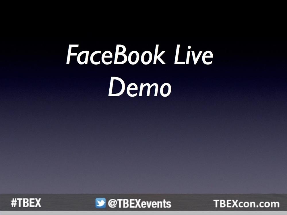 LiveStreaming.062.jpg