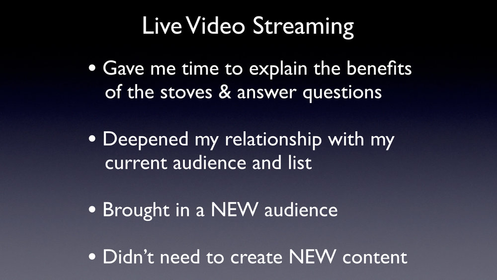 01.17 NBE Keynote - Livestreaming copy.022.jpeg