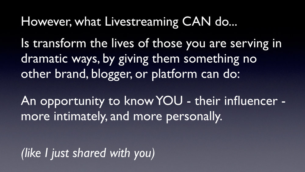 01.17 NBE Keynote - Livestreaming copy.025.jpeg