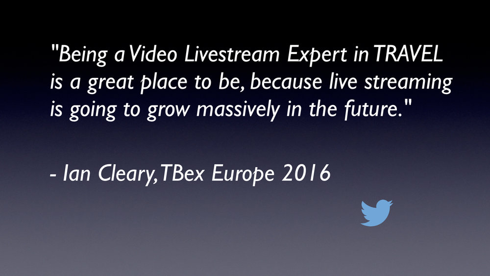 01.17 NBE Keynote - Livestreaming copy.029.jpeg