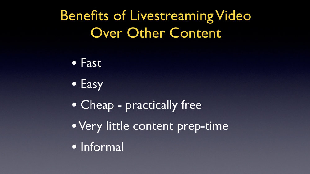 01.17 NBE Keynote - Livestreaming copy.035.jpeg