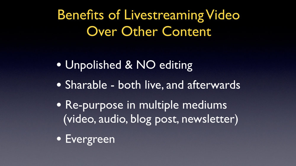 01.17 NBE Keynote - Livestreaming copy.036.jpeg