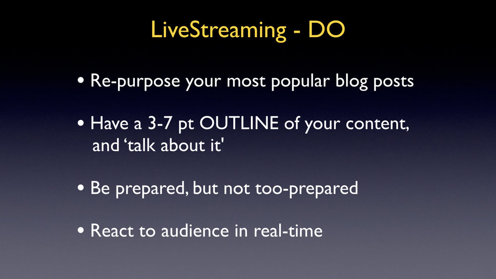 01.17 NBE Keynote - Livestreaming copy.040.jpeg