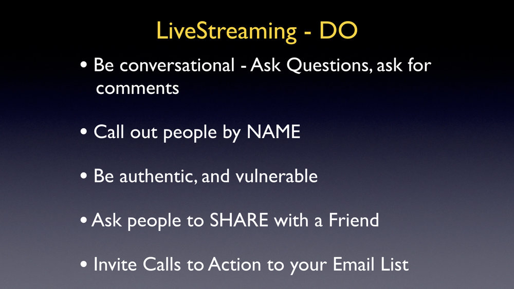 01.17 NBE Keynote - Livestreaming copy.041.jpeg