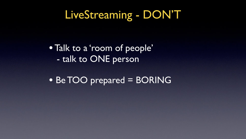 01.17 NBE Keynote - Livestreaming copy.043.jpeg