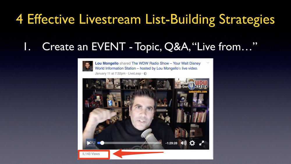 01.17 NBE Keynote - Livestreaming copy.047.jpeg
