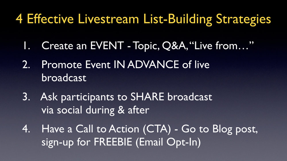 01.17 NBE Keynote - Livestreaming copy.048.jpeg