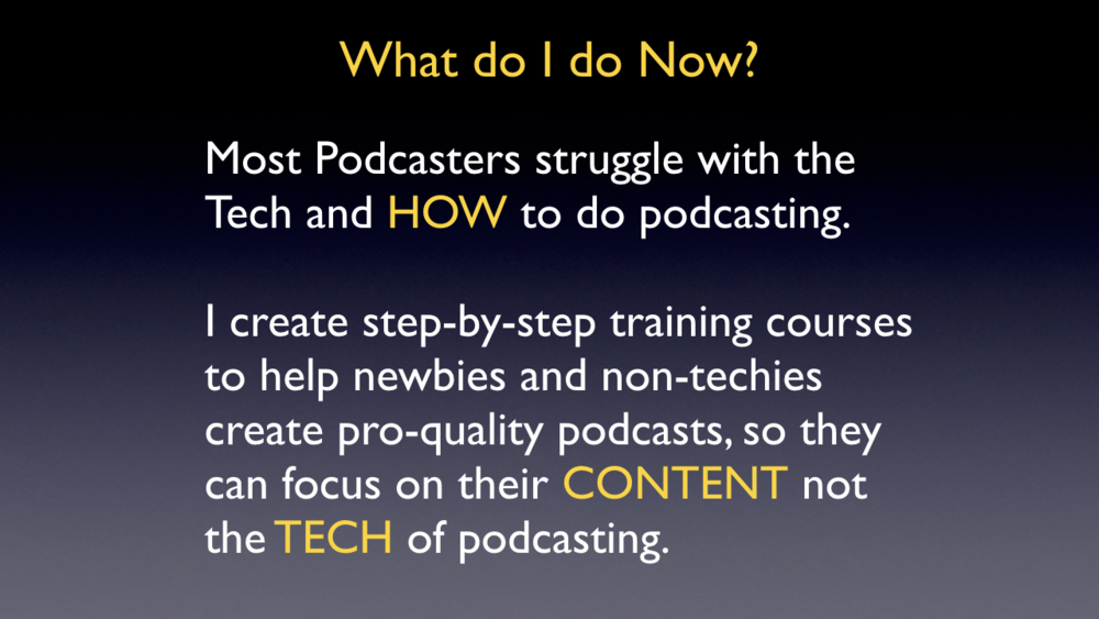 Podcast Tech.023.png