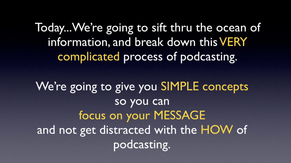 Podcast Tech.027.png