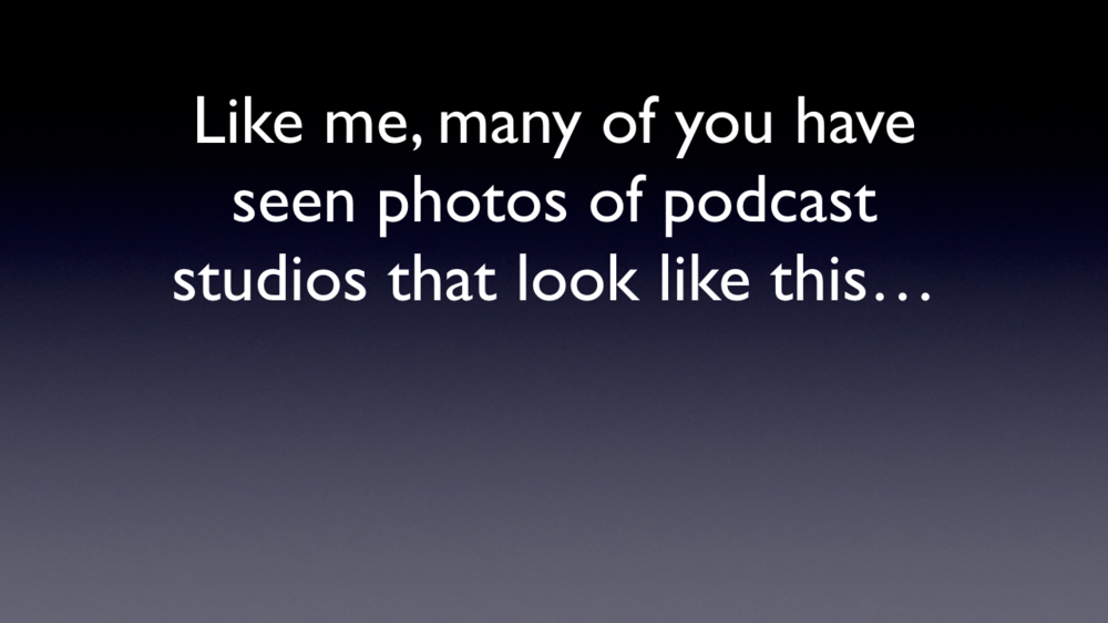 Podcast Tech.029.png