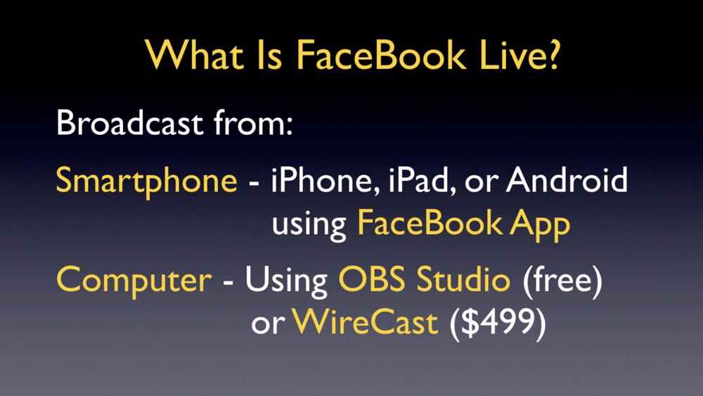 FB_LiveStream.031.png
