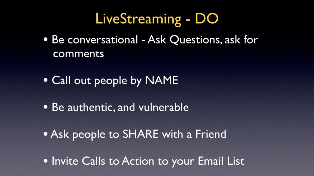 FB_LiveStream.037.png