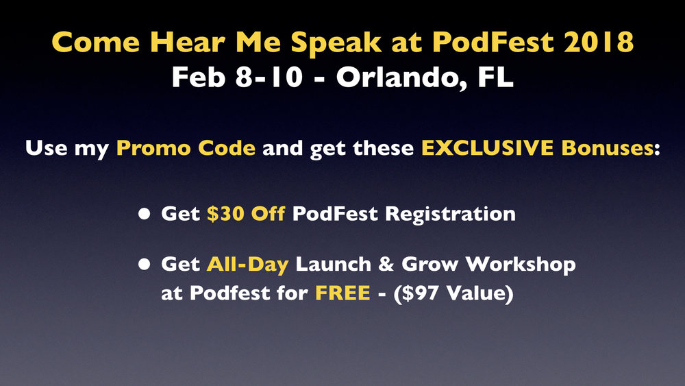 PodFest 18 Promo - PME - 2.001.jpeg