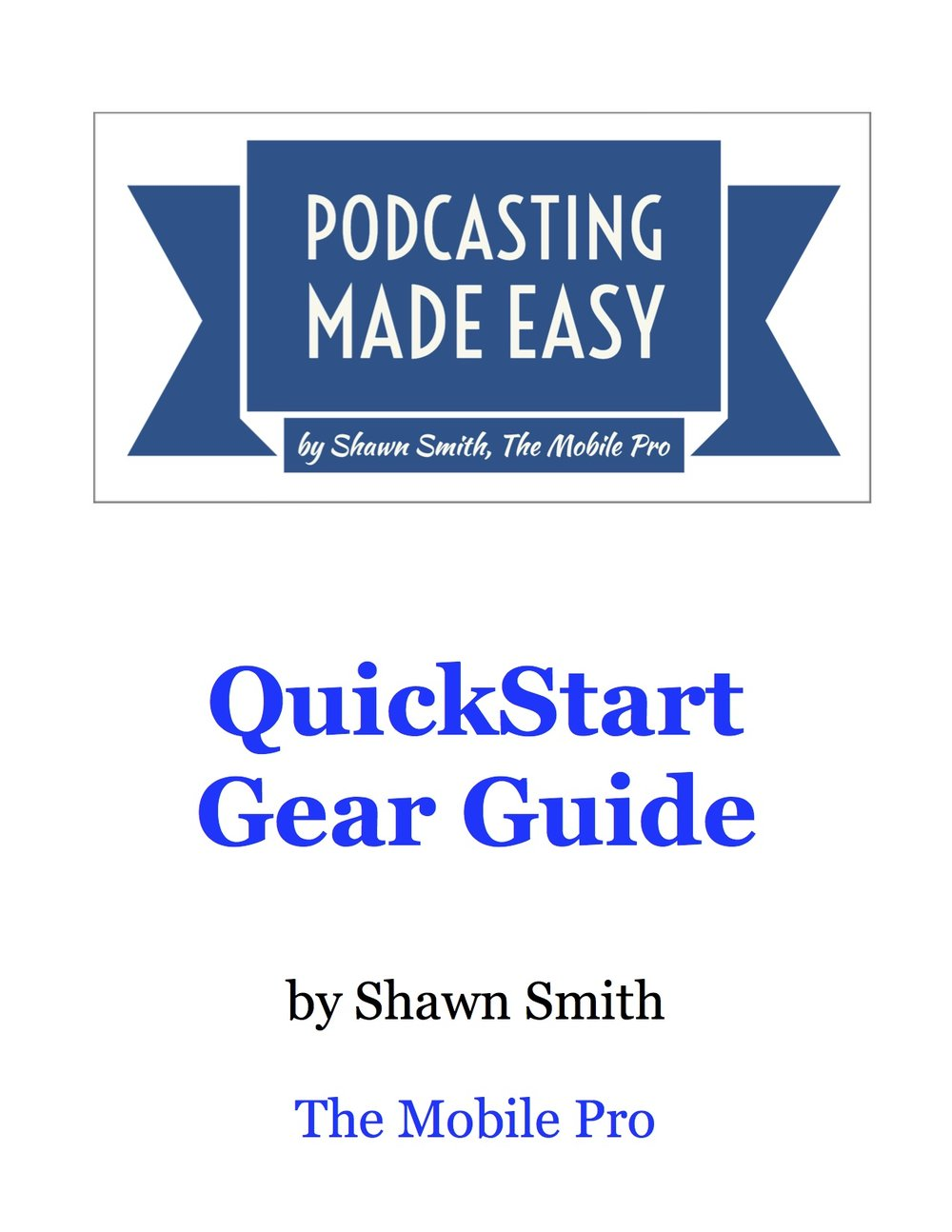 PME - QuickStart Gear Guide Cover.jpg
