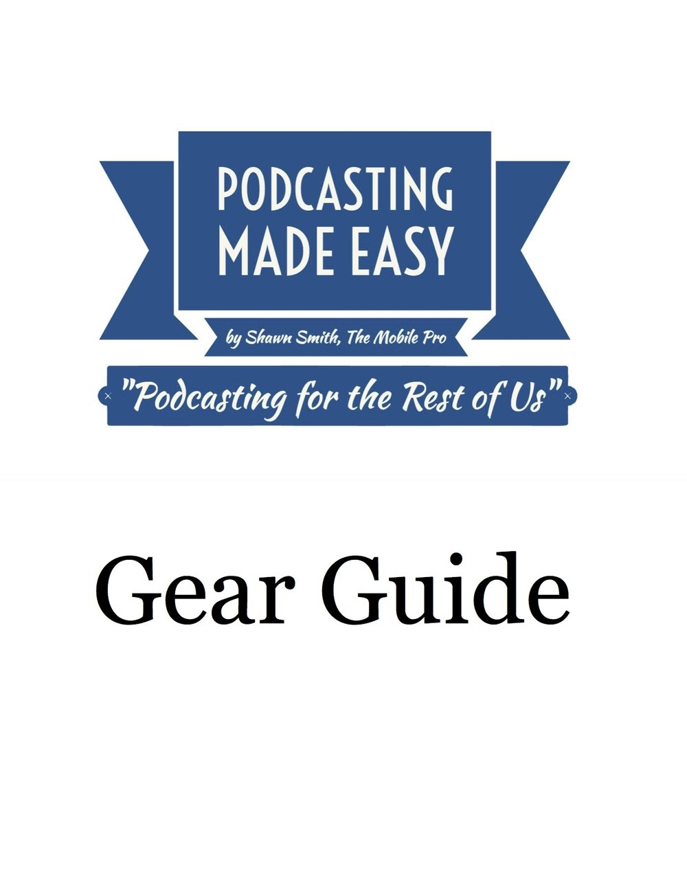 PME Gear Guide - E-Book Cover.jpg
