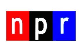 RADIO_NPR.jpg