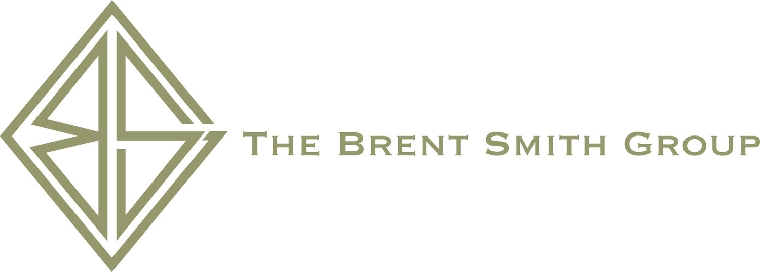 THE BRENT SMITH GROUP
