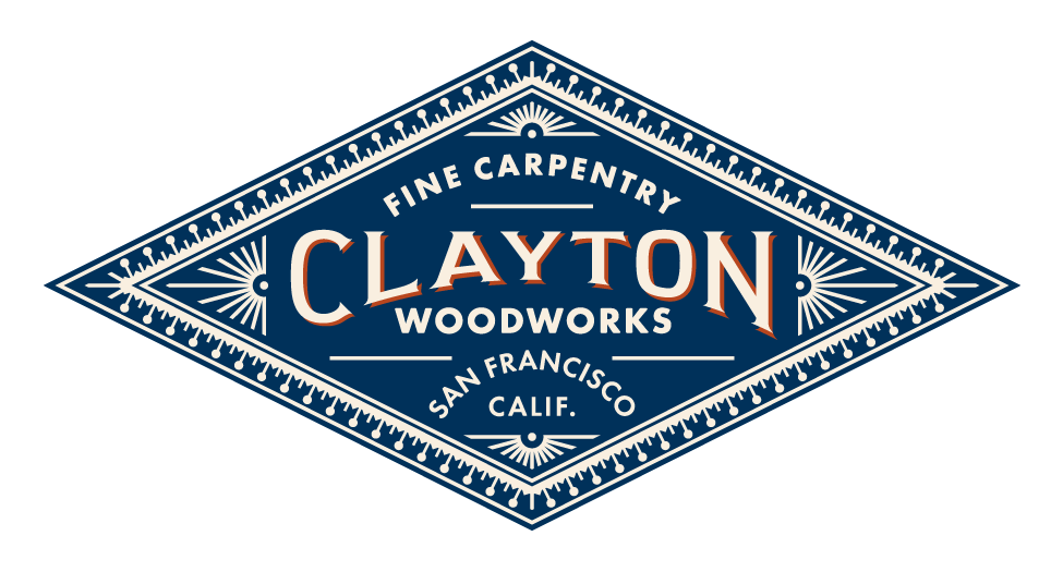 Clayton Woodworks, Inc.
