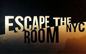 Escape The Room: NYC