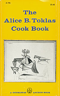 Toklas_cookbook_cover.jpg