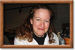 Sarah Marcus, briarrosecreamery.com