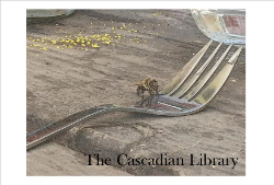 TheCascadianLibrary.jpg