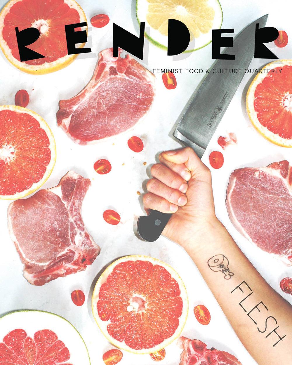 RENDER_cover.jpg