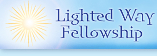 The Lighted Way Fellowship