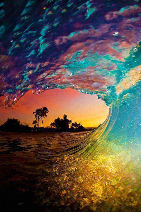 cosmic wave.jpg