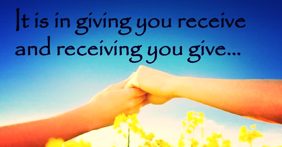 Giving-and-Receiving_0001.jpg