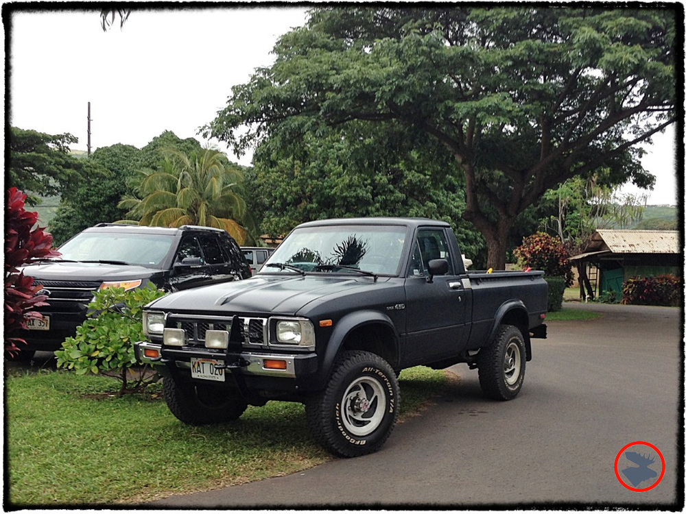 Blog Post_Toyotas in Kauai_15_April 2014.jpg