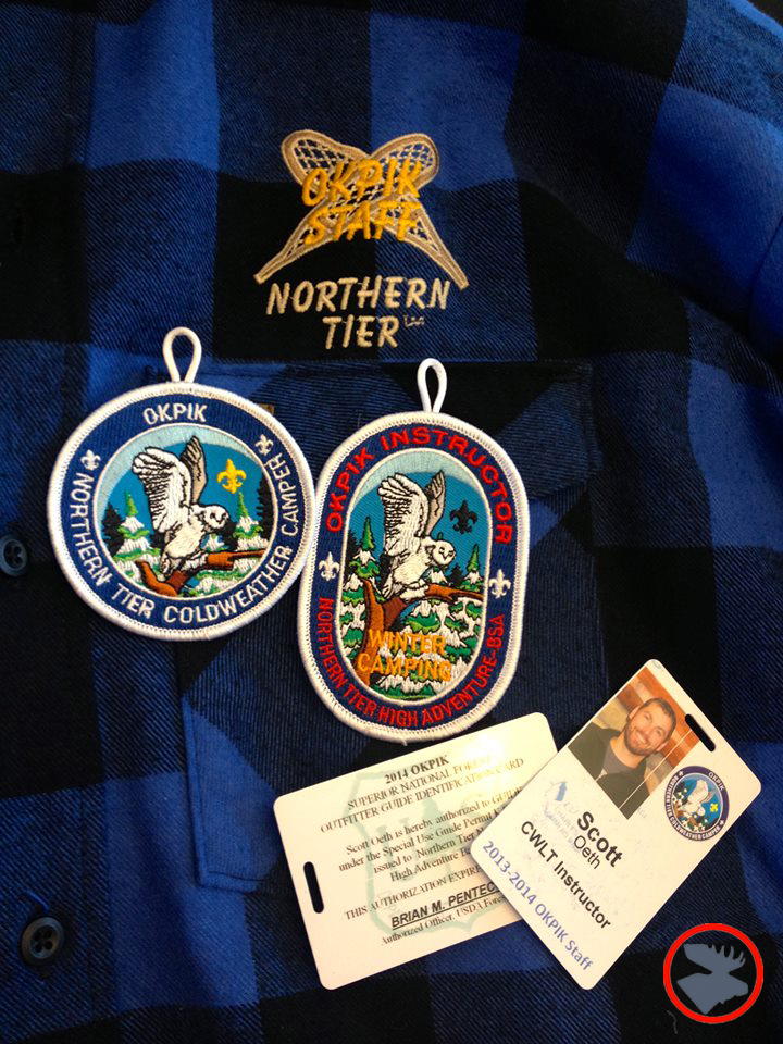 Blog_Okpik-CWLT_Patches_January-2014.jpg
