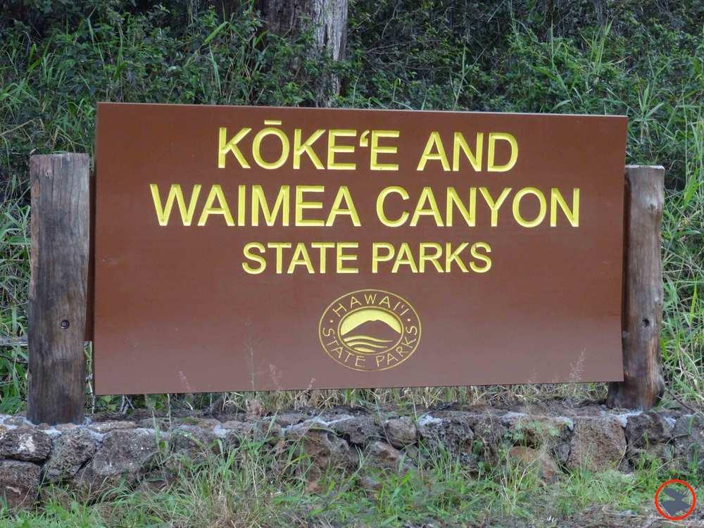 Waimea-State-Park.jpg