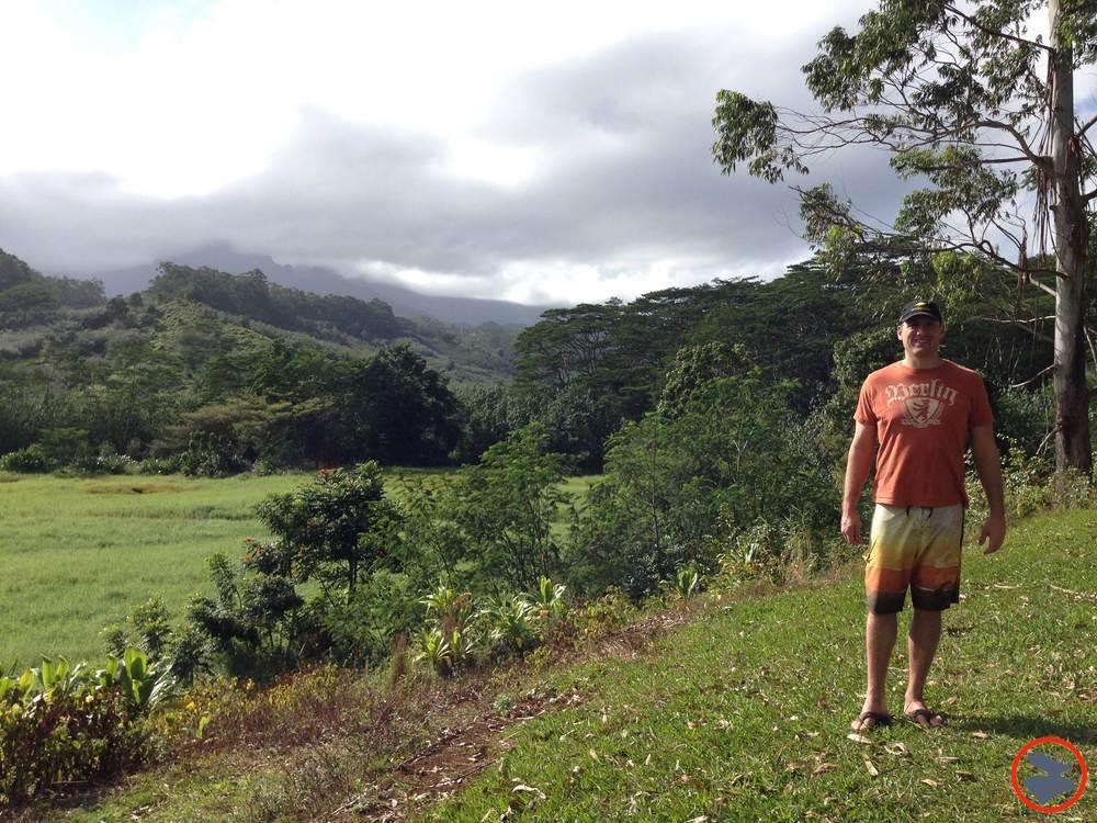 Scott-at-Kauai-Arboretum.jpg
