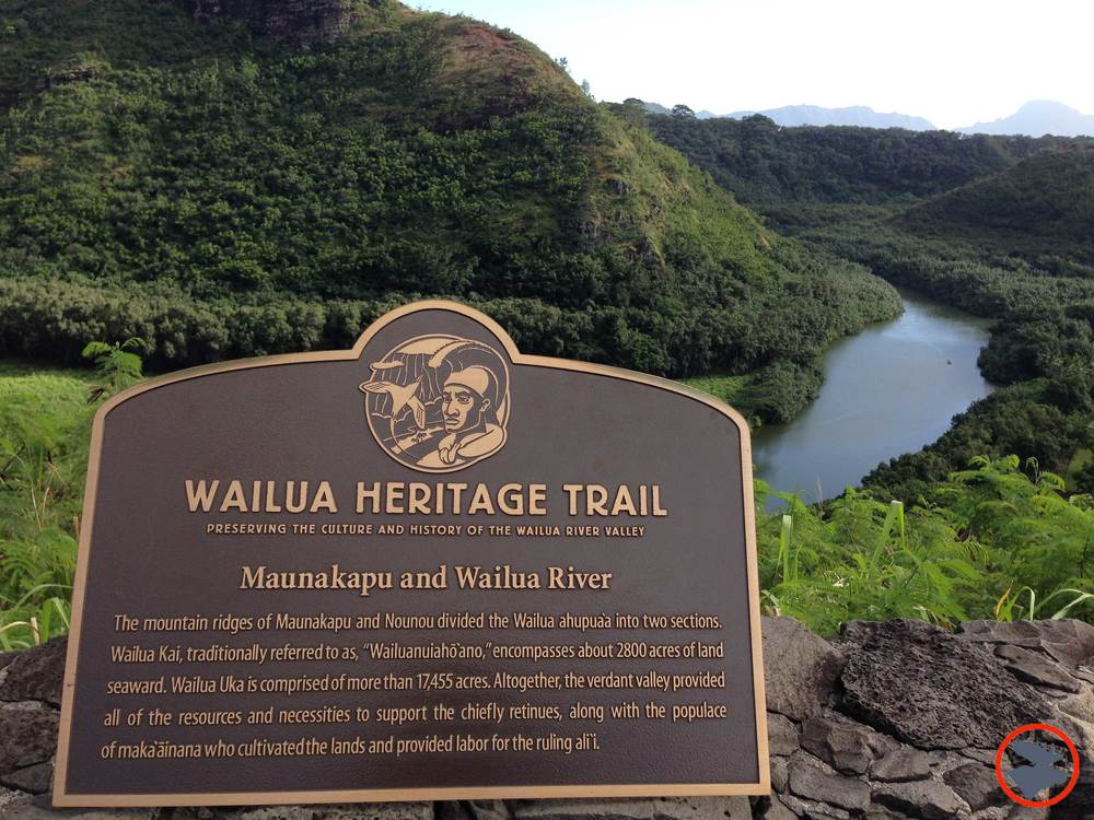 Wailua-River-Sign.jpg