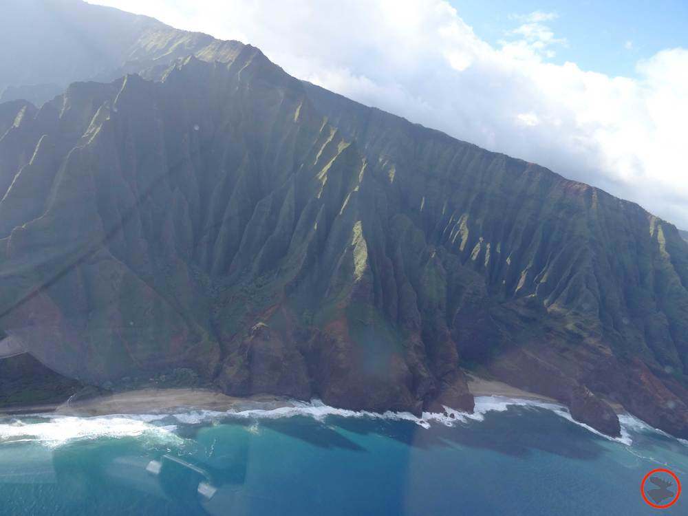 Napali-Coast-View-from-the-Sky.jpg