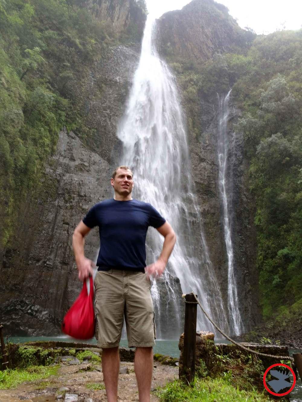 Scott-at-Jurassic-Falls.jpg