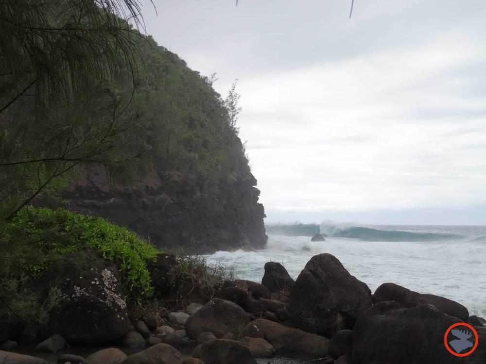 Hanakapiai-Beach3.jpg