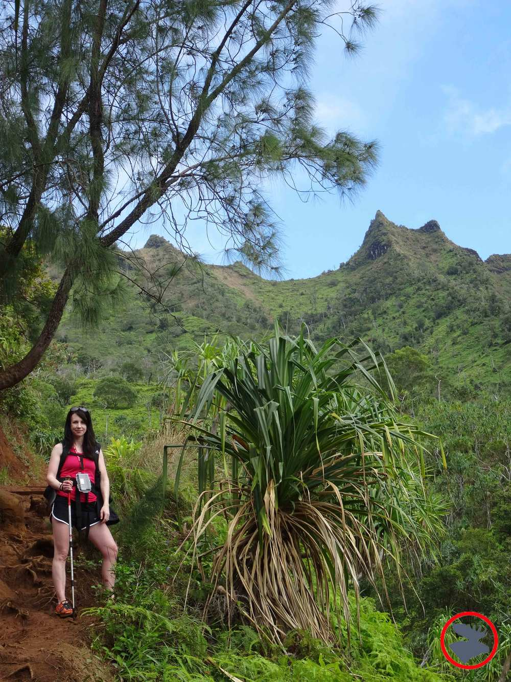 Hard-on-Kalalau-Trail-on-Napali-Coast.jpg