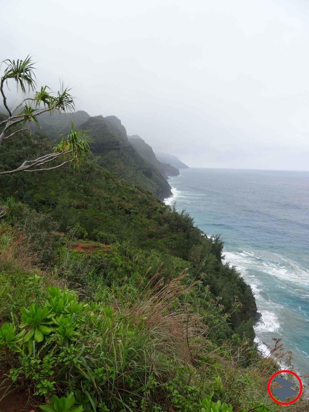 Napali-Coast3.jpg