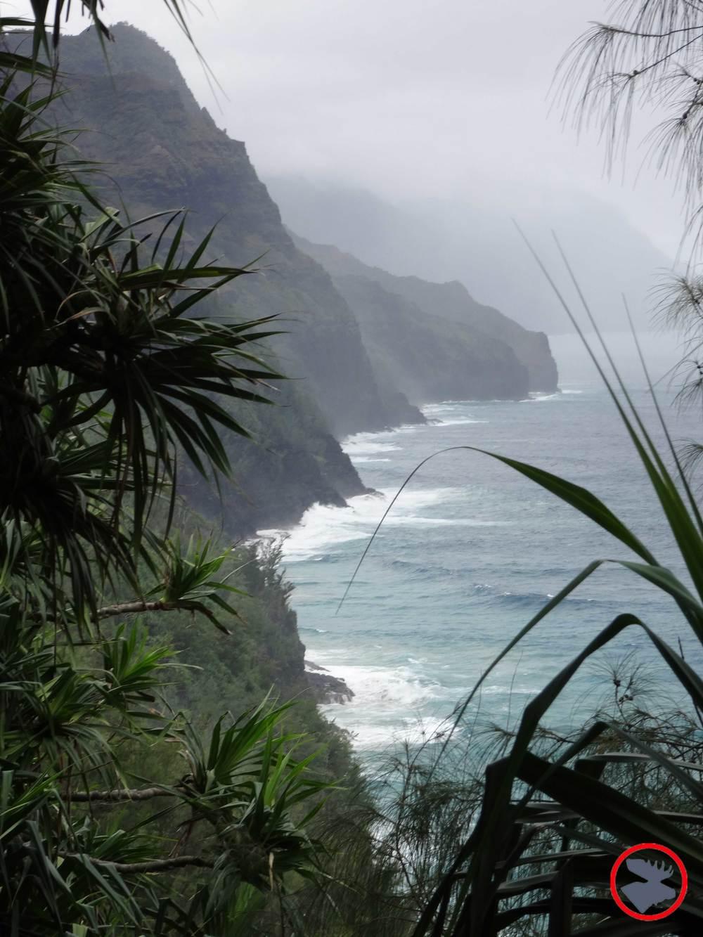 Napali-Coastline2.jpg