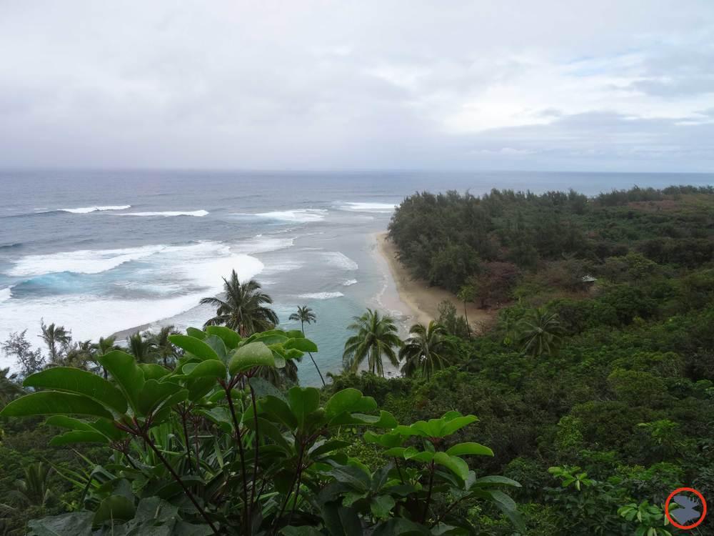 Napali-Coastline.jpg