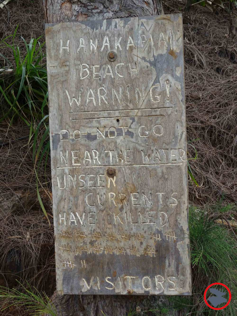 Sign-at-Hanakapiai-Beach.jpg