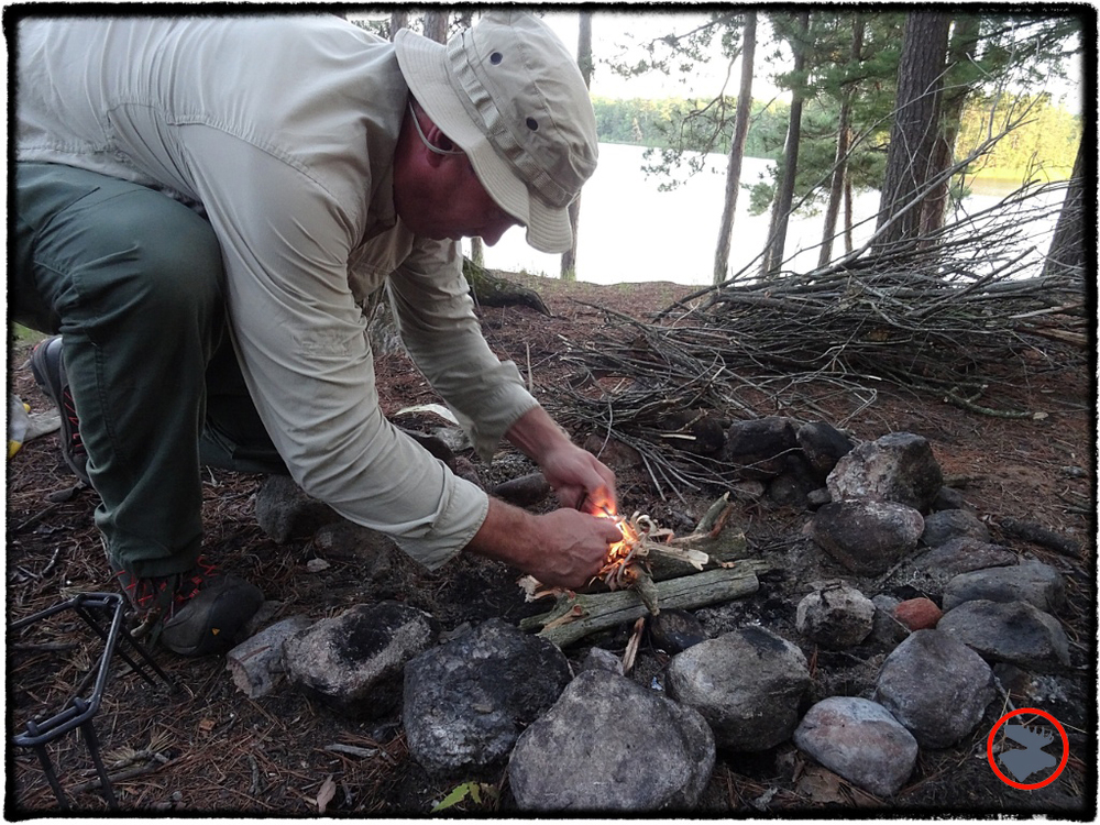 BMP-Post_Lost-Canoe-Lake_Ferro-Rod-Fire_June-2014.jpg