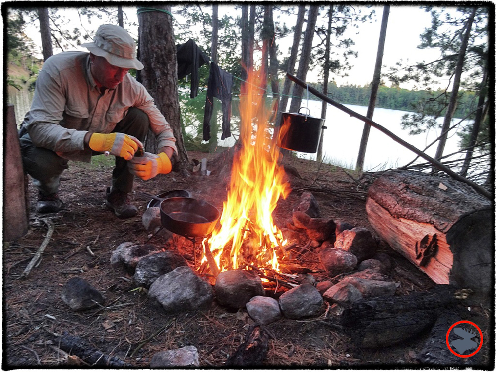 BMP-Post_Lost-Canoe-Lake_Heating-Pot_June-2014.jpg