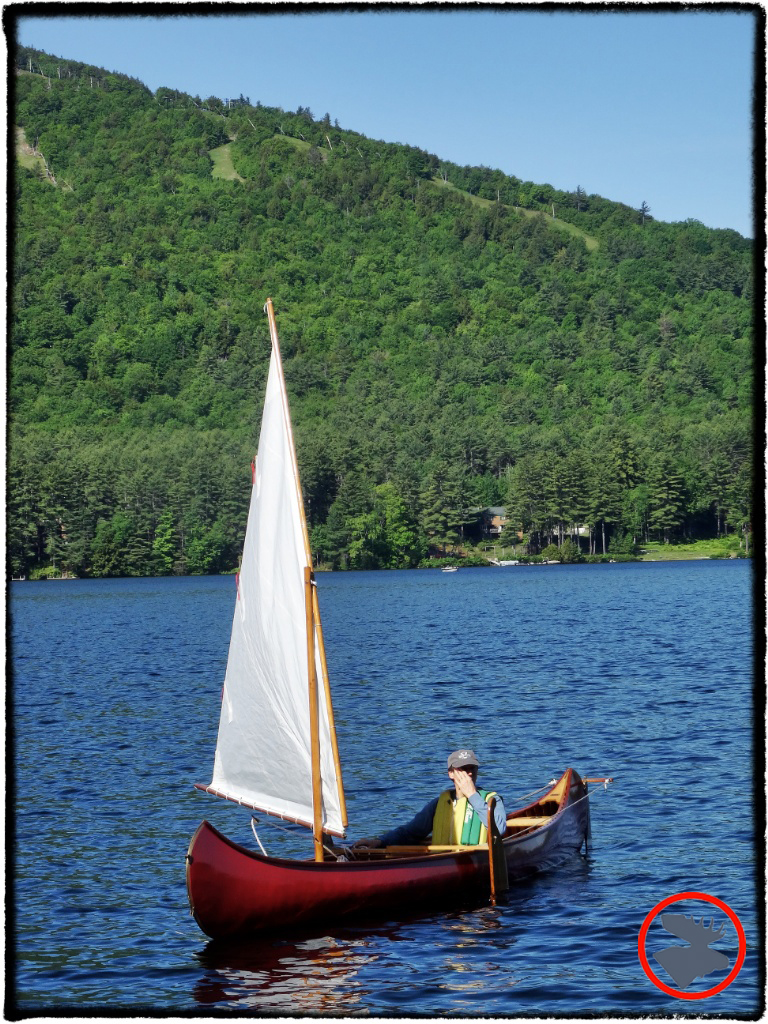 BMP-Post_Expedition-Log_Maine-Canoe-Symposium_Benson-Gray-2_July-2014.jpg