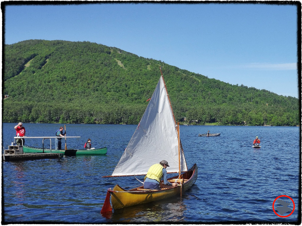 BMP-Post_Expedition-Log_Maine-Canoe-Symposium_Benson-Gray1_July-2014.jpg